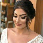 Antalya Bayan Kuaförü
